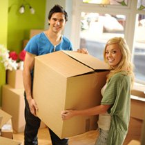 E11 Packers and Movers